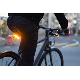 Blinkers Rear Blinker mit Richtungsblinker-Funktion und Bremslicht